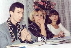 наша весна служба знакомств днепропетровск
