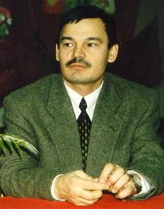 b Правые Татары /b Tatar Bozqurd.
